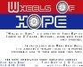 playbill-wheelsofhope.jpg