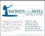 playbill-womensministry.jpg
