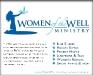 playbill-womensministry.jpg