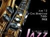 summer-jazz.jpg