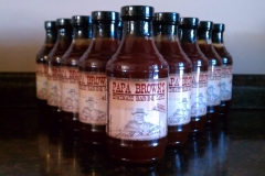 bottle-pyramid