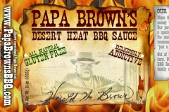 papabrown-desertheat