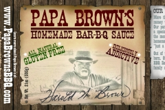 papabrown-original
